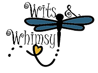 Wits & Whimsy.png