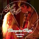 Cd 27 Album orange memphis version With