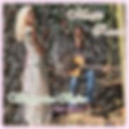 ALBUM COVER 4 emballage border rose.jpg