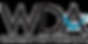 wda-logo-500x251.png