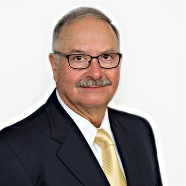 Dr.Kuhlow