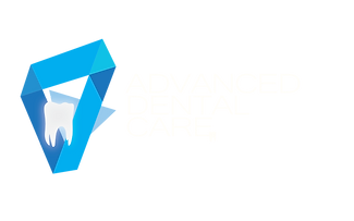 plymouth advanced dental care clinic logo