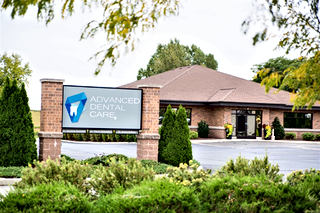 advanced-dental-care plymouth.jpg