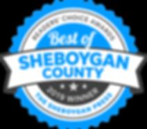 winnerBestOf-SheboyganCounty-winner-2019
