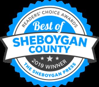 BestOf-SheboyganCounty-winner-2019-RGB.p