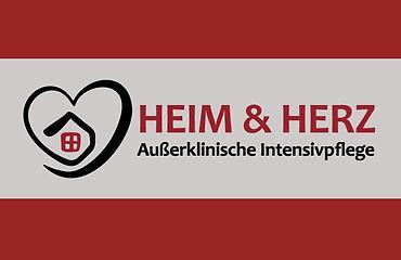 Logo_final 4.jpg