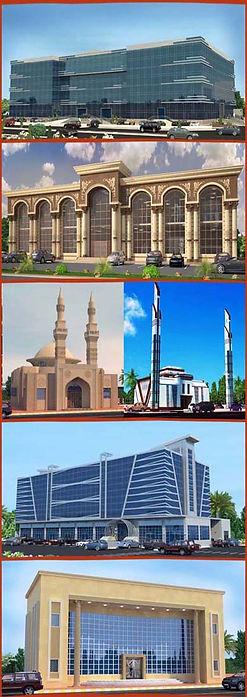 others buildings 1.jpg