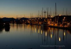 Harbor, Craig, Alaska