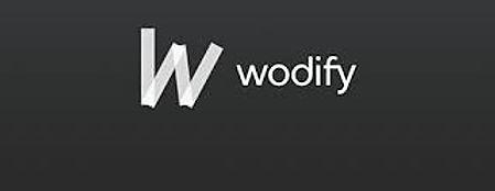 wodify black.jfif