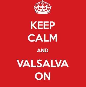 Valsal... what?