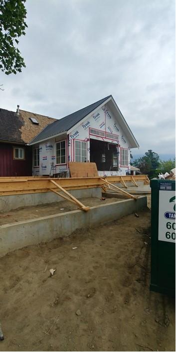Home Add On Renovation.jpg