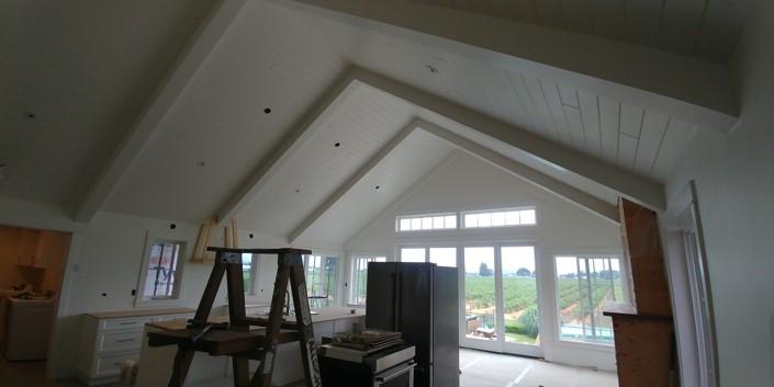 Home Add-On Renovation Inside.jpg