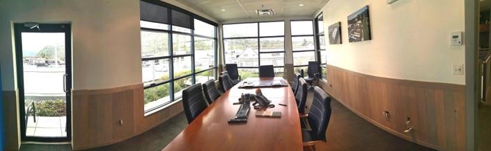 Office Board Room Renovation.jpg