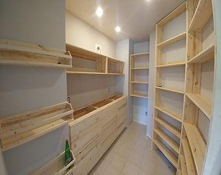 Storage Renovation project.jpg