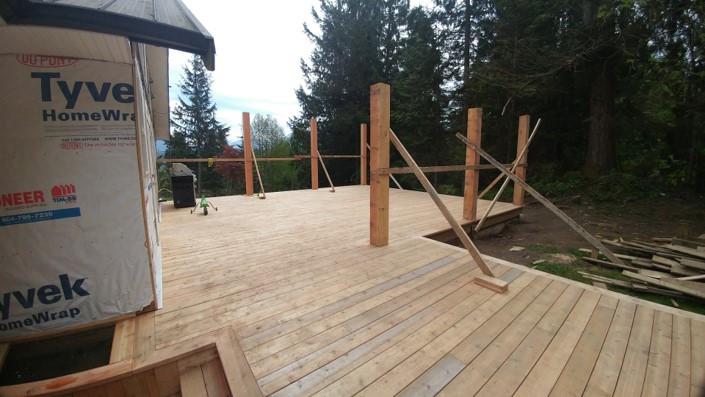 New Patio Renovation.jpg