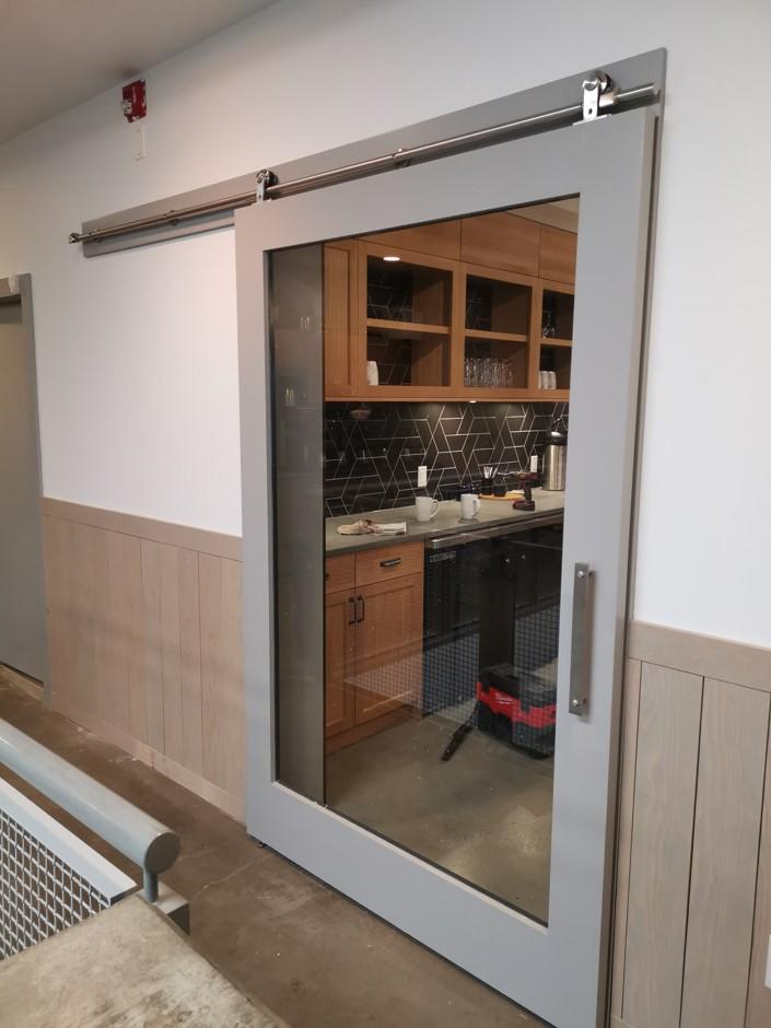 Sliding Door Renovation.jpg