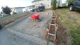 Walkway Path Renovation.jpg