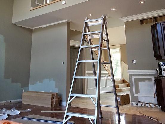 Full House Renovations.jpg