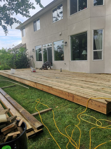 Deck Renovation.jpg