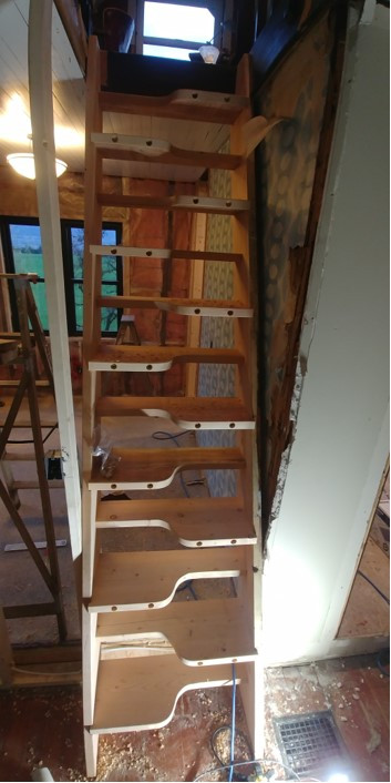 New Stairs Renovation 1.jpg