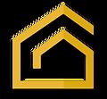 logo symbol renovations.png