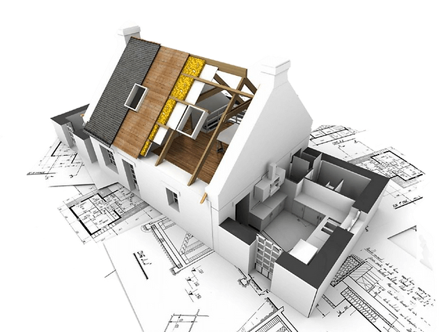 renovation contractor chilliwack.png