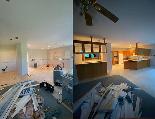 home renovations chilliwack.jpg