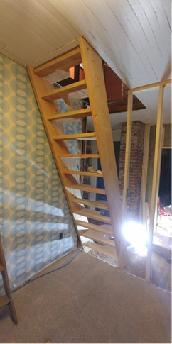 New Staris Renovation 3.jpg