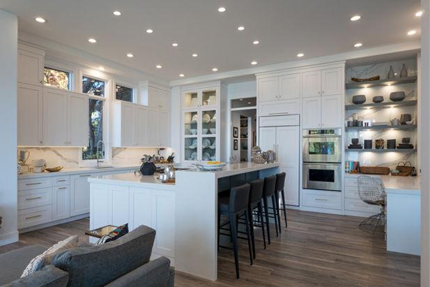 Kitchen Renovation.jpg