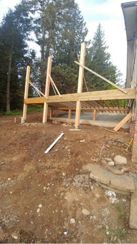New Deck Renovation.jpg