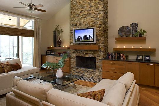 living room renovtion.jpg
