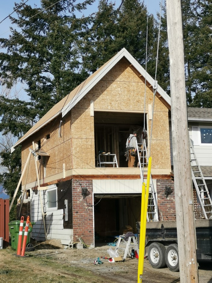 Home Additions Renovation Chilliwack.jpg