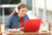 обучение языку online.jpg