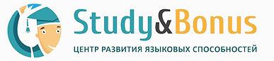 S&B центр развития языковых способностей