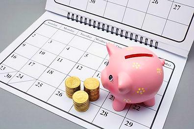 Даты и стоимость.jpg