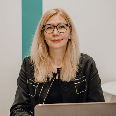 Natalya Shipitsina