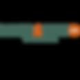 B&N Logo.png