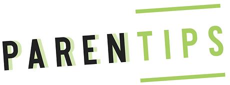 PARENTIS.png