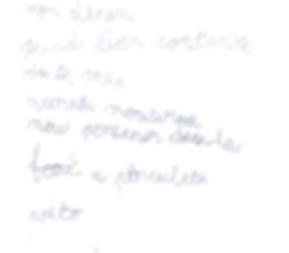 capture_decran_2014-01-06_a_10.25.27.png