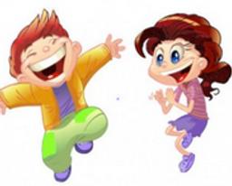deux_enfants_joyeux.png