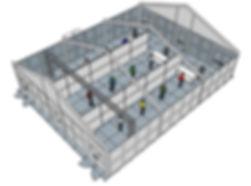 access employee screening.jpg