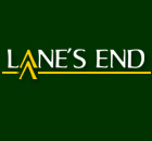 Lanes End.png