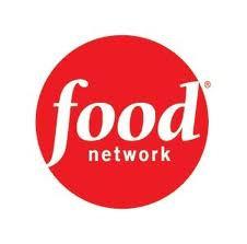 food+network.jpg