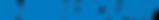 BellSouth_logo.svg.png