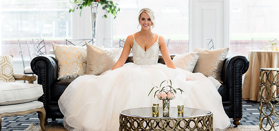 wedding, bride, celebration