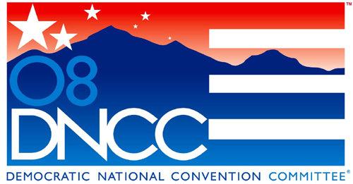 DNCC_logo_dnc2008_1_500.jpg