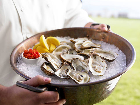 oyster pic.jpg