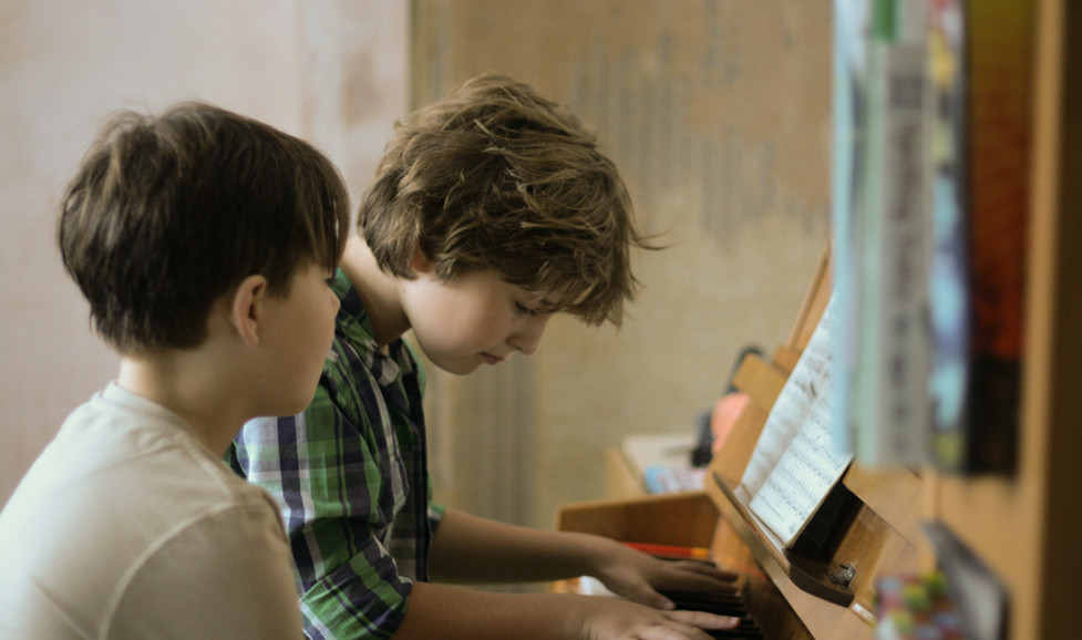 Piano J+S.jpg