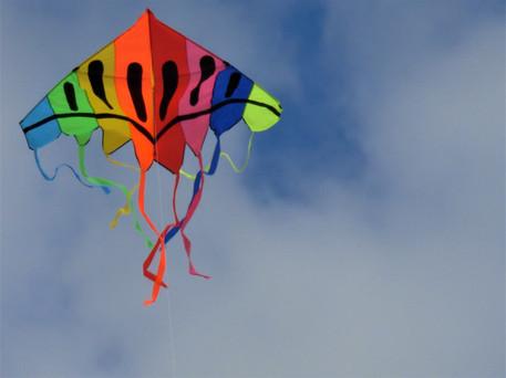 DSCN1246 - Colour+.jpg