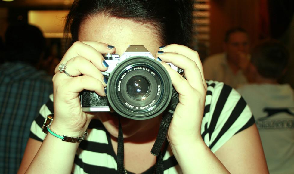 H2 Camera 3.jpg